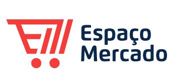 Espaço Mercado Website